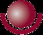 Logo-Icon Physiotherpaie Kirrlach Markus Kuhn