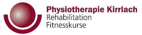 Gesundheits- und Fitnesskurse von Physiotherapie Kirrlach